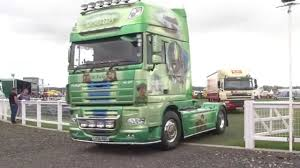 Truckfest Ireland 2014 - YouTube Landforce Corp Trucking Volvo Truck Youtube Rayong Plant Thailand May 26 2016 Transportation In Thanksgiving Travel And Domain Encounters Part I Dnadvertscom Vlastuin Scania S730t Mantorp Trailer Trucking Festival 2017 Kuehne Nagel Homepage Bahrnscom Blog Freight Carriers Announce Price Increases Again Ritter Companies Transportation Services Laurel Md My Ltl Photos Truckfest Ireland 2014 Mercedes Benz Simulator 605 Apk Download Android Simulation Phoenix Az Best Image Kusaboshicom Michael Cereghino Avsfan118s Most Recent Flickr Photos Picssr