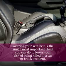 Rand Spear - Avoid A Semi-truck Accident This Thanksgiving ... Pladelphia Truck Accident Lawyer New Regulations To Reduce Semi Category Archives Louisiana Personal Injury Car Wieand Law Firm Trucking Schools In Pa Best Image Kusaboshicom Pennsylvania Lawsuits Truck Accident Lawyer Rand Spear Says Trucks Hit Home Page Clearfield Associates Lawyers Why Commercial Crash By Pa Auto Attorneys