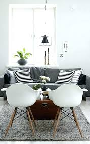 designer canapé canape norvegien cleanemailsfor me