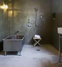 brauner zement küchenboden search badezimmer