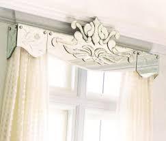 Adventures In Decorating Curtains by Renée Finberg U0027 Tells All U0027 In Her Blog Of Her Adventures In