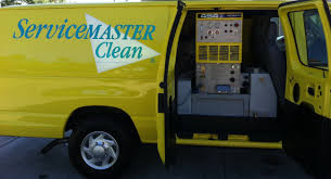 Carpet And Upholstery Cleaning | ServiceMaster By Cronic