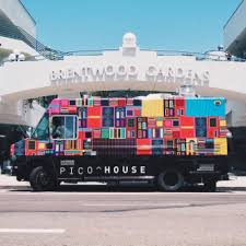 Pico House - Los Angeles Food Trucks - Roaming Hunger Bright House Networks Boosts Speeds Orlando Sentinel Housetrucks Tiny Talk Home Built Truck Camper Plans Design Amazing Portable Trucks Must See Indianpropertydekho Com Prestige Food Builds Michigans Timeless Hunter Gracias Seor Pacific Palisades Ca Roaming Hunger Homes For Rent 3 Impressive You Can Stay In Curbed On Wheels Daf Ya4440 Photo Image Gallery Coffee On Your Street Tulsa The Incredible Michael Ostaski Youtube Bangshiftcom 1951 White Box Truck Cversion Campers Tiny House Elegant Vintage Food Flying Tortoise Simple And Delightful Back