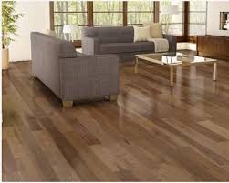Blc Hardwood Flooring Application by 10 Best Floor Images On Pinterest Flooring Ideas Hardwood