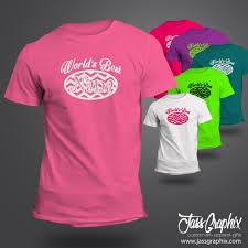 cute shirts for nana custom nana tee shirt
