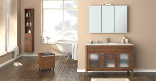 cabinet st michel hton st michel bathroomware