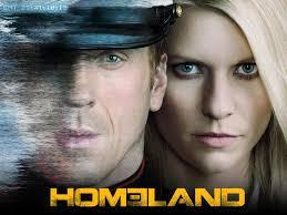 Amazon Homeland Season 1 Amazon Digital Services LLC