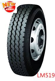 China 315/80R22.5 LONG MARCH Radial Heavy Duty Truck Tires (LM519 ... Types Of Tires Which Is Right For You Tire America China 95r175 26570r195 Longmarch Double Star Heavy Duty Truck Coinental Material Handling Industrial Pneumatic 4 Tamiya Scale Monster Clod Buster Wheels 11r225 617 Suv And Trucks Discount 110020 900r20 11r22514pr 11r22516pr Heavy Duty Truck Tires Transforce Passenger Vehicles Firestone Car More Michelin Radial Bus Mud Snow How To Remove Or Change Tire From A Semi Youtube