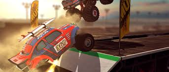 MMX Racing | Hutch Games Zombie Killer Truck Driving 3d Android Games In Tap Monster Racing Ultimate Free Download Of Version M Rc Offroad Simulator Apk Download Free For Kids Hot Desert Video Mmx Hutch Trucks Nitro On Steam 10 Facts About The Tour Play 4x4 Car Stunt Game Monster Truck Racing Games 28 Images App Shopper 280 Casino Fun Nights Canada 2018