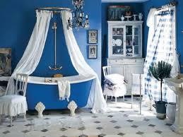 bathroom royal blue bathroom decor 42 royal blue bathroom decor