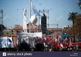 Ciudad De Buenos Aires, Argentina. 14th June, 2018. Hundreds ... Wolsan Liem On Twitter Itfcongress2018 Korean Rail Workers And Ifs Truck Drivers Fight Aggressive Antiunion Campaign Workers Judge To Sikh Man Remove That Rag American Civil Liberties Union Strikes Dont Usually Succeed Without A Union But Vigilante Success Story The Powerful Cnection Between Bridge Credit Ciudad De Buenos Aires Argentina 14th June 2018 Hundreds Beer Truck Drivers Strike For Safe Routes Respect The Job Class C License Traing Gap Yakima Wa Ipdent National Labor Relations Board V Local No 413 Figure 4 From Wage Inequality Of U S Semantic 2008 09 September Mob History Teamsters