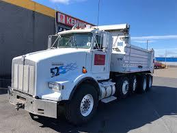100 New Kenworth Trucks KENWORTH T800 For Sale CommercialTruckTradercom