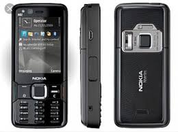 nokia n82 cell phones accessories ebay