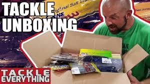 Tackle Warehouse Unboxing. New Lures I'm Going To Try Out Phenix Baits Posts Facebook Catch Commander Powcan Obd 2 Scanner Enhanced Universal Obd1 Obd2 Code Reader Car Diagnostic Tool Auto Automotive Engine Fault Scan Free Download Sportsmans Guide Coupon Coupons Images Crazy I Loves Me Some Good Deals Tackle Warehouse Unboxing Cart Abandonment Strategies 10 Proven Ways To Outkast Fishing Tackle Coupon Code Pampers Mobile Coupons 2018 Xtackle Redefing Fishing Distribution Holdings Inc Spwh Stock Shares 6 Sale Items Every Costco Member Should Shop In February Tackledirect Hashtag On Twitter