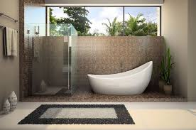 10 Bathroom Remodel Tips And Advice 7 Home Renovations That Increase Resale Value