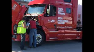 Milwaukee Area Technical College Truck Driving Program - YouTube Cdl Kotra Driving School Home Facebook What To Consider Before Choosing A Truck Open House At Phoenix Dynamics Fleet Driver Safety And Traing Company How To Find A In Your State Fmcsa Unveils Rule Proposal Sets Up Core Rriculum Wisconsin Operating Engineers Trains Workers For Heavy Machinery Jobs About Us Ries Piotr Peter Jelen Instructor Program Matc Jobs W Top Trucking Companies Hiring Schneider Schools Welcome United States