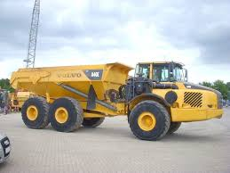 Don't Miss The Opportunity To Buy VOLVO A40E Articulated Dump Truck ... Images Of Dump Trucks Shop Of Clipart Library Buy Friction Powered Giant Super Builders Cstruction Vehicles 6 Wheeler C5b Huang He Truck12m 220hp Philippines And Best Beiben 40 Ton Truck 6x4 New Pricebeiben Used Howo Sinotruk Dump Truck Tipper Dumper Hinged D 1000 Apg Buy In Dnipro Man Tga 480 20 M3 Trucks For Sale Wts Truckgrain Upgrade Your In 2018 Bad Credit Ok Delray Beach Pictures For Kids 50 List Manufacturers Load Dimension Photos Dumptrucks Their