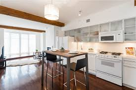 100 Yaletown Lofts For Sale Vancouver