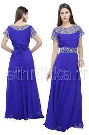 robe orientale et caftan pas cher acheter une robe arabe