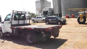 DB1564 2003 Chevrolet C4500 Flatbed Truck With Gooseneck Hitch In ... Think You Need A Truck To Tow Fifthwheel Trailer Hemmings Daily Towing Gta Wiki Fandom Powered By Wikia Trump Card Shane Kelloggs Latest Super Stock Pulling Truck Tugatckrules Hummer 2 Is Humdinger Pulling Machine Hitch Mount Tow Hook Receiver 100lb Trailer Rockstar Hitch Mounted Mud Flaps Best Fit Ten Important Things We Learned While Our Tiny House Tm Beds For Sale Steel Frame Cm Home Made Hitch Chevy And Gmc Duramax Diesel Forum Uerstanding Dynamics For That Long Haul Army Full Pull The Thrill Behind Sled Tech Magazine