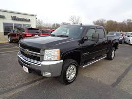 Pre-Owned 2008 Chevrolet Silverado 2500hd Work Truck Standard Bed In ... Features Aa Cater Truck Standard Cab 2002 Used Gmc Savana G3500 At Dave Delaneys Columbia Service Body Bodies Highway Products 2019 New Chevrolet Colorado 4wd Crew Box Wt Banks Preowned 2010 Silverado 2500hd Work Pickup Renault Gama T 430 2014 Package Available_truck Tractor Better Built Crown Series Dual Lid Gull Wing Crossover Back Side Of Modern Metal Container Cargo Dump Franklin Rentals For A Range Of Trucks