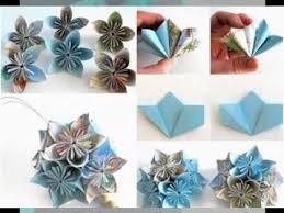 Creative DIY Paper Wedding Decor Ideas