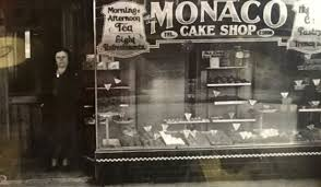 100 Melbourne Bakery The Bakeries That Tell A Story Of Jewish Migration