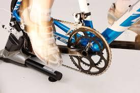 Cycling news NewsLocker