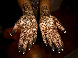 Home Design: Mehndi Style Indian Bridal Mehndi Designs Best Mehndi ... 25 Beautiful Mehndi Designs For Beginners That You Can Try At Home Easy For Beginners Kids Dulhan Women Girl 2016 How To Apply Henna Step By Tutorial Simple Arabic By 9 Top 101 2017 New Style Design Tutorials Video Amazing Designsindian Eid Festival Selected Back Hands Nicheone Adsensia Themes Demo Interior Decorating Pictures Simple Arabic Mehndi Kids 1000 Mehandi Desings Images