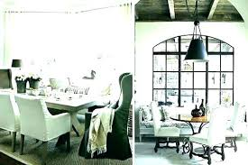 Dining Settee Room Set Ideas Table With