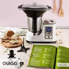 küchenmaschine mit kochfunktion lidl new quigg