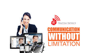 Singapore VOIP Phone Services And Asterisk PBX System - Nautilus Small Business Voip Phone Systems Vonage Big Cmerge Ooma Four 4 Line Telephone Voip Ip Speakerphone Pbx Private Branch Exchange Tietechnology Now Offers The Best With Its System Reviews Optimal For Is A Ripe Msp Market Cisco Spa112 Phone Adapter 100mb Lan Ht Switching Your Small Business To How Get It Right Plt Quadro And Signaling Cversion Top 5 800 Number Service Providers For The