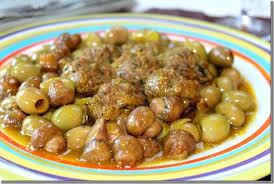 cuisiner la viande recette de viande hachée les joyaux de sherazade