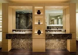 cabinet lighting amazing bathroom light fixtures medicine