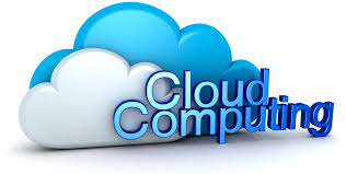 What Is Cloud Computing? | Vizteams What Is Cloud Hosting Computing Home Inode Is Calldoncouk Godaddy Alternatives For Accounting Firms Clients Klicktheweb Hashtag On Twitter Honest Kwfinder Review 2017 A Simple Keyword Research Tool Every Manager Needs To Know About Gis John Thieling Hospitalrun Prelease Beta Cloud Computing In Hindi Youtube Architecture Design Image Top To