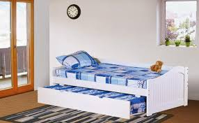 bed bedding ikea twin bed with trundle for mesmerizing bedroom