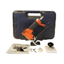 Hardwood Floor Nailer Harbor Freight by Hardwood Floor Stapler Wood Floors