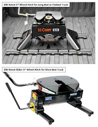 5th Wheel Hitches - CWRV Transport The Best Fifth Wheel Hitch For Short Bed Trucks Demco 3100 Traditional Series Superglide How It Works Fifth Wheel Bw Compatibility With Companion Flatbed 5th Hillsboro 5 Best Hitch Reviews 2018 Hitches For Short Bed Trucks Truckdome Pop Up 10 Extension For Adapters Pin Curt Q20 Fifthwheel Tow Bigger And Better Rv Magazine Accsories Off Road Reese Quickinstall Custom Installation Kit W Base Rails 5th Arctic Wolf With Revolution On A Short Bed