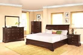 art van furniture clearance center tags superb art van bedroom