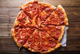 Deals And Steals For National Pizza Day | WTKR.com Chippo Golf Discount Code Cobra Canada Coupon Jets Pizza Airport Shuttles To Dulles Donatos Coupons Lexington Ky I9 Sports Neweracap Promo Kinky For Boyfriend Jet Ps Plus Deals November 2018 Wrangler Jeans Pizza Davison Home Michigan Menu Kiehls September 2019 Clear Coat Codes Fulcrum Gallery Usave Car Rental Dominos Online Delivery Best Buy Student Longstreth March 17com Slash Freebies