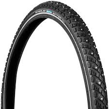 Schwalbe Winter Tire 700