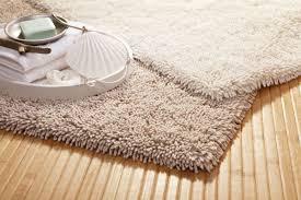 bio badteppich noya kuschelig weich aus 100 baumwolle