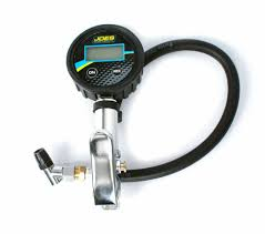 Truck/Trailer Tire Inflator W/ Quick Fill Valve - JOES Racing Best Portable Tire Inflators Of 2018 Should You Buy One Scanner Dual Chuck Inflator Set With Hose 3 Pc Air Dual Tire Chuck 812 Long Trucks Atvs Rvs Tool Inflator 8mm Brass Car Truck Air Valve Connector Clipon Copper Craftsman 12v Shop Your Way Online This Will Selfinflate Like A Selfwding Watch Theblaze 5 Gallon Bead Seater Seating Blaster Motorcycle Vehicle Diagnostic Tool Inflators Fix Flat Sealer Youtube For Or China Jqiao Auto Gloo Dc Electric Compressor Pump 150 Psi Digital
