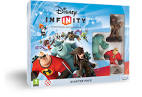 Disney Infinity Video Game | Disney.com Official Site