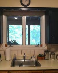 cheap way to cover ur kitchen backsplash tile hometalk