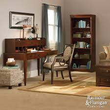 Raymour And Flanigan Desks by 286 Best My Raymour U0026 Flanigan Dream Room Images On Pinterest
