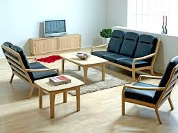 Living Room Furniture Sets Under 500 Uk by Living Room Couch Sets S Mkg Comfortble Livg Furniture With Chaise