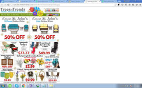Trees And Trends Coupon Code : Free Printable Coupons For Michaels ... Target Home Coupon Code 2in1 Step Ladder Chair Stools Brylanehome For The Home Brylane 30 Off 2018 Namecoins Coupons Coupon Samsung Tv Best Suv Lease Deals Mackenziechilds Code August 2019 Up To 10 Off Dealdash Free Bids Promo Spirit Halloween Stylish Summer With Brylanehome Outdoor Fniture 5 Minutes For Mom Chuck E Cheese Houston Google Adwords Decators Collection Codes
