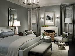 Gray Room Ideas Archives The Easypaint Blog Bedroom And Purple Houzz