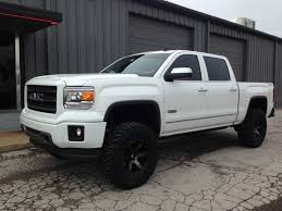 2014 GMC Sierra 1500 Fabtech Lift Fuel Beast Toyo – Performance ... 2014 Gmc Sierra 1500 First Drive Automobile Magazine Fab Fours Cs14w31511 Premium Rear Bumper 42018 Denali Crew Cab Review Notes Autoweek Superlift 8 Lift Kit For 42017 Chevy Silverado And Updated Capabilities Pickup Truck Gmc News Reviews Msrp Ratings With Amazing Images Slt 4wd Road Test Review Rcostcanada Chevrolet Used Vehicle 32017 Track Xl Decals Stripe Specs 2013 2015 2016 2017 2018 Named To Wards 10 Best Interiors